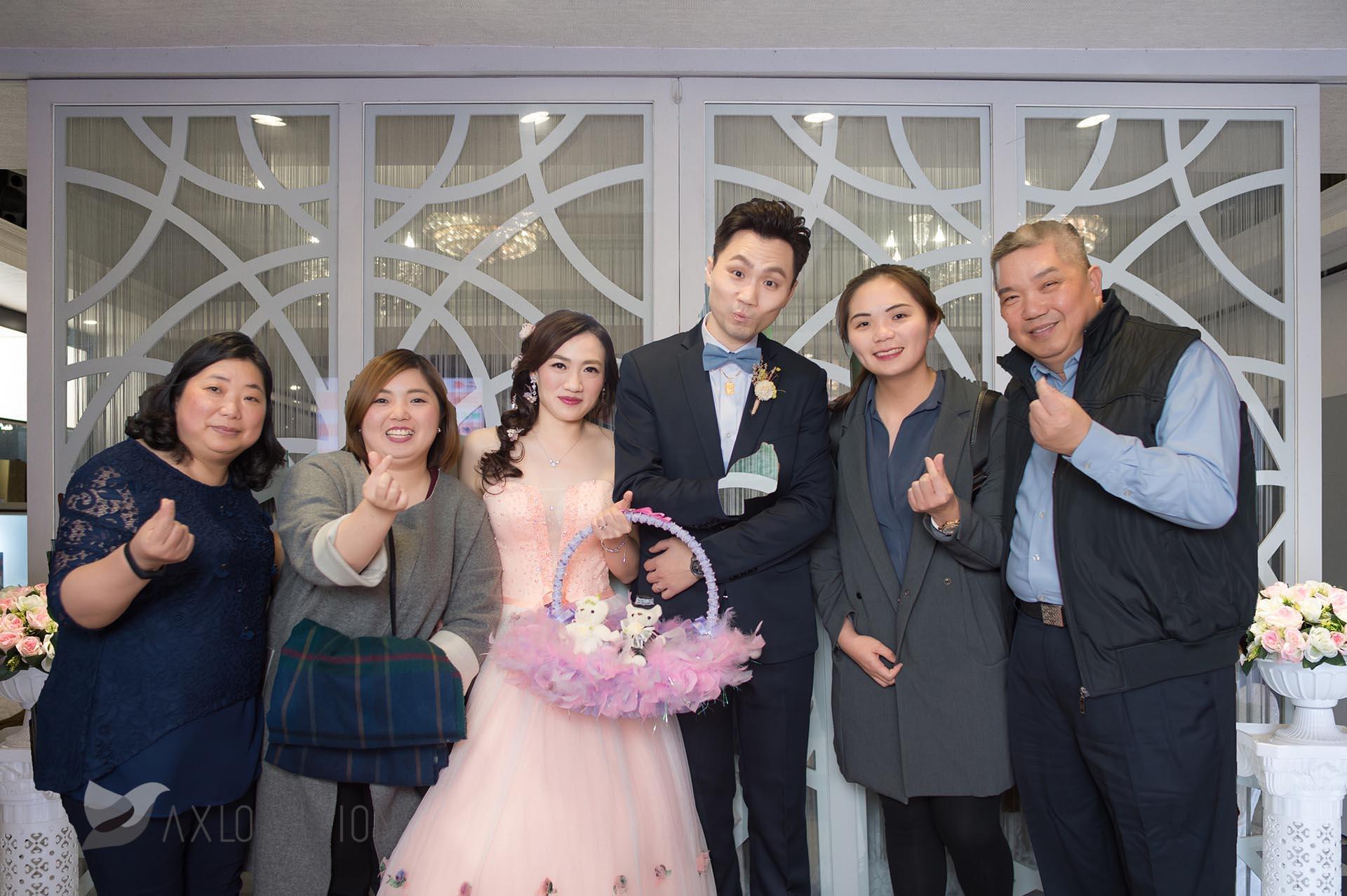 WeddingDay20170401A_274
