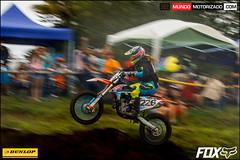 Motocross4Fecha_MM_AOR_0416