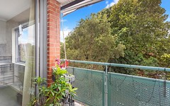 42/551 Elizabeth Street, Surry Hills NSW