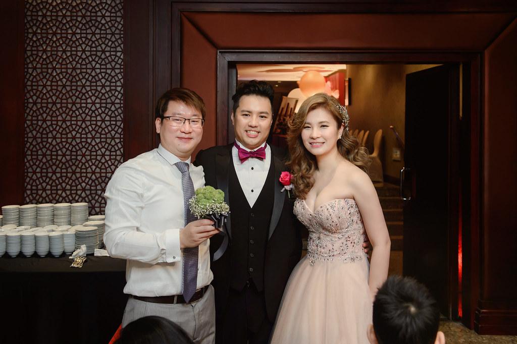 台北婚攝, 守恆婚攝, 婚禮攝影, 婚攝, 婚攝小寶團隊, 婚攝推薦, 遠企婚禮, 遠企婚攝, 遠東香格里拉婚禮, 遠東香格里拉婚攝-69