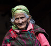 Inde 2017 Portraits Indiennes-6 (phillippephoto) Tags: indiennes portrait