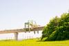DSC_5474 (fjaphotography.co.uk) Tags: wiggisland nature merseygateway bridge construction runcorn england unitedkingdom gb