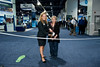 Ribbon Cutting with Stephanie McCall and Mercy Contreras (iwceexpo) Tags: event lasvegas nv us usa iwce expo iwceexpo tradeshow communications tecnology wireless 2017 criticalcommunications
