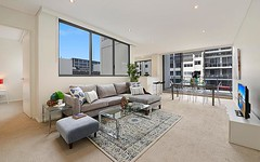 745/9 Rothschild Avenue, Rosebery NSW
