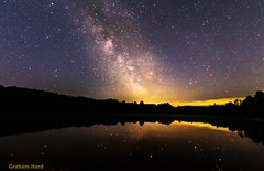 Milky Way (Our Galaxy) (grahamxx) Tags: image astounding astoundingimage pixinsight lightroom star adventurer canon sigma tilgate crawley backoffice eos