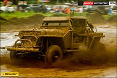 Autocross_2F_MM_AOR_0192