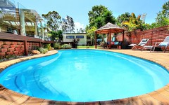 55A Buttaba Road, Brightwaters NSW