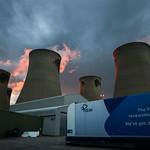 Drax power station - 46 thumbnail