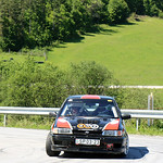 "Borsodnadasd - Balaton Rallye 2017 <a style=""margin-left:10px; font-size:0.8em;"" href=""http://www.flickr.com/photos/90716636@N05/34928847226/"" target=""_blank"">@flickr</a>"