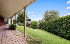 18 Fairgreen Place, Castle Hill NSW