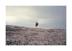 (Dennis Schnieber) Tags: 35mm kleinbild color film analog meteora greece