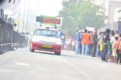 marathon-2013-0090