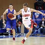 cska_loko_ubl_vtb_ (32)