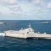 Bilateral exercise CARAT Thailand improves interoperability of U.S., Thai navies