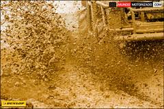 Autocross_2F_MM_AOR_0056