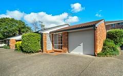 Unit 2, 33 Caronia Avenue, Woolooware NSW