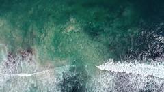 trigg surf-DJI_0512