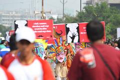 marathon-2013-00186