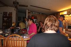 IMG_0867 (RiverRatt3) Tags: riverratt3 madjack canon t2i trish memorialday celebration hamburg pa pennsylvania berkscounty