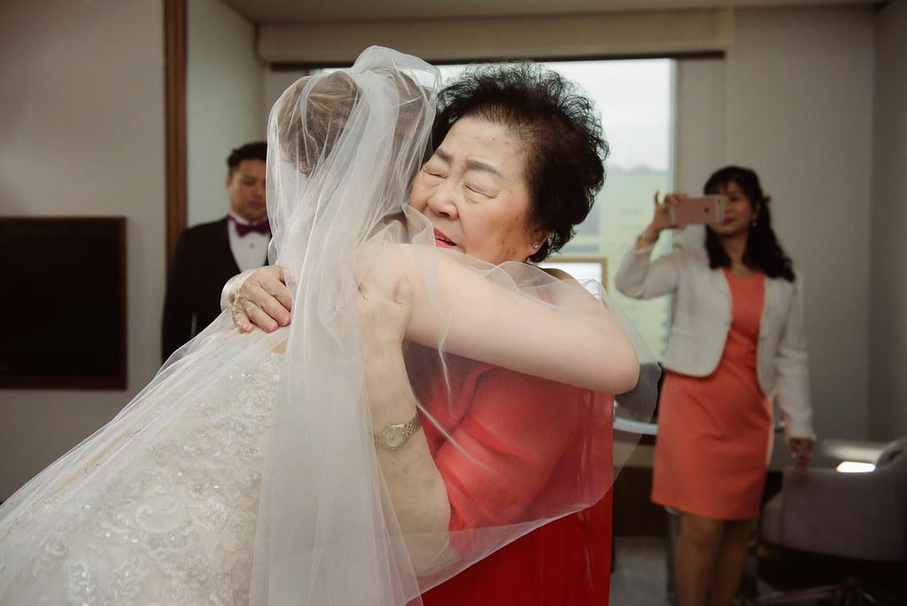 台北婚攝, 守恆婚攝, 婚禮攝影, 婚攝, 婚攝小寶團隊, 婚攝推薦, 遠企婚禮, 遠企婚攝, 遠東香格里拉婚禮, 遠東香格里拉婚攝-20