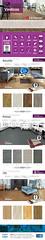 Comunicación LG Hausys (Guido Oliveto DG) Tags: lvt flooring lg pisos