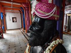 Sri Sadguru Samartha Narayana Maharaj Ashram Harihara  Photography By Chinmaya.M (36)
