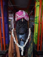Sri Sadguru Samartha Narayana Maharaj Ashram Harihara  Photography By Chinmaya.M (33)