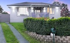4 Bamford Place, Lalor Park NSW