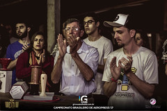 Campeonato Brasileiro de Aeropress-223.jpg