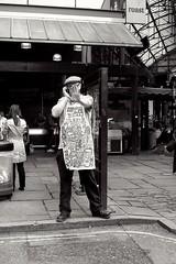 street scene | 4 (rocami19) Tags: leica dlux5