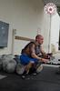 20160531-20160531-DSC_9617.jpg (CrossFit No Boundaries) Tags: runvest squats murph 2016 pullups may pushups bodyarmor