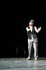 DSC_1371 (radical239) Tags: shakespear θεσσαλονίκη θεσσαλονικη θέατρο άνετον