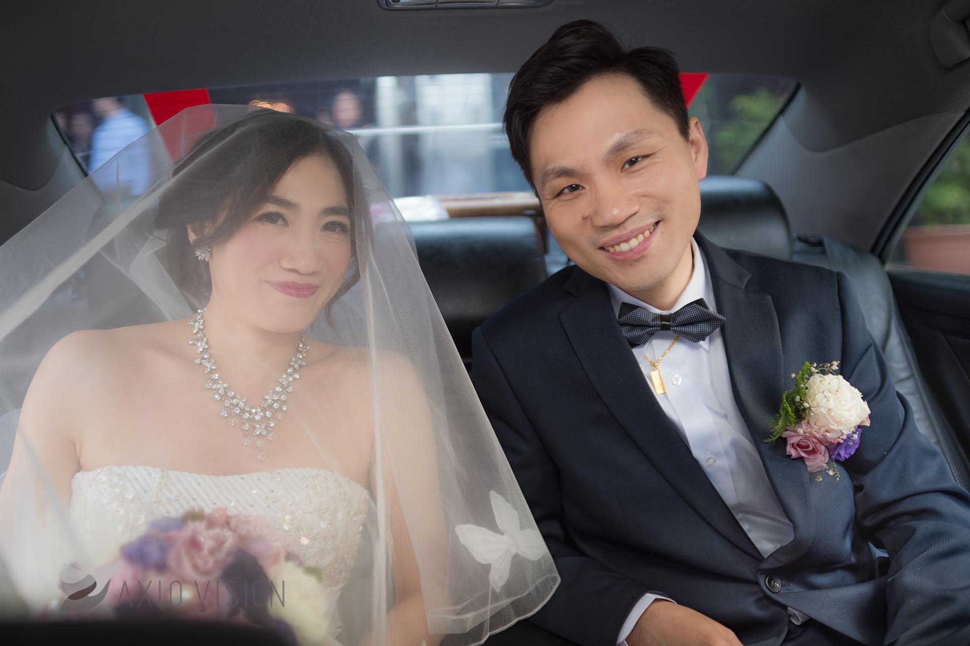 WeddingDay20170401A_122