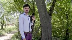 syed adnan kazmi lora (syedadnankazmi) Tags: syed adnan kazmi lora hazara pakistan sadat electroncs nawaz sharif aziz mian 2017 song