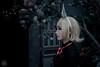 _MG_0121 (CC. Củ Chanh) Tags: luka megurine photoshoot cosplay vocaloid bad night end meiko kagamine rin