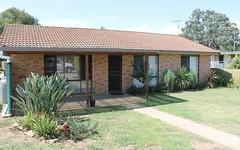 6 Lynne Street, Gulgong NSW
