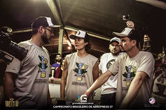 Campeonato Brasileiro de Aeropress-9.jpg