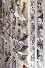 Venezia_20170517 (171) (olivo.scibelli) Tags: venezia italia mostra d'arte europea palazzo mora – artisti slater bradley chiesa maria maddalena suggestiva dimensione materiale spirituale cristalli quarzo rosa venedig italien show kunst european künstler kirche suggestive gröse material inneres crystals quartz rose venise italie art europe artiste eglise suggestifs taille matériau spirituel cristaux venice italy palace artist church mary magdalene size spiritual