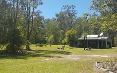 1520 Coraki-Ellangowan Road, Ellangowan NSW