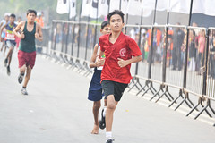 marathon-2013-0078