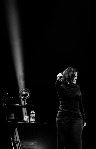 IoW17_Friday_AlisonMoyet_BigTop_DavidRutherford_Press (1 of 2)