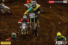 Motocross4Fecha_MM_AOR_0425