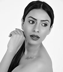 Bollywood Actress SALIYA Hot Photos Set-2 (84)