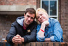Heart and Soul (Fairy_Nuff (new website - piczology.com!)) Tags: liverpool scouser friends street portrait heart soul