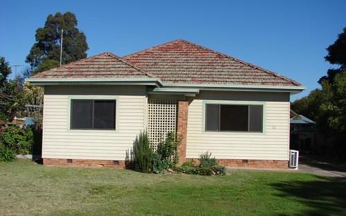 10 Haydon Street, Muswellbrook NSW