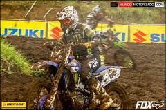 Motocross4Fecha_MM_AOR_0046