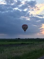 170605 - Ballonvaart Veendam naar Wirdum 93