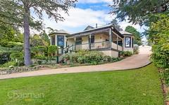 7 Pitt Street, Springwood NSW