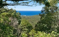 278 Round Mountain Road, Round Mountain NSW