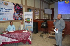 "Reunión - socialización en Tecpán, Chimaltenango 5 • <a style=""font-size:0.8em;"" href=""http://www.flickr.com/photos/141960703@N04/35157653861/"" target=""_blank"">View on Flickr</a>"